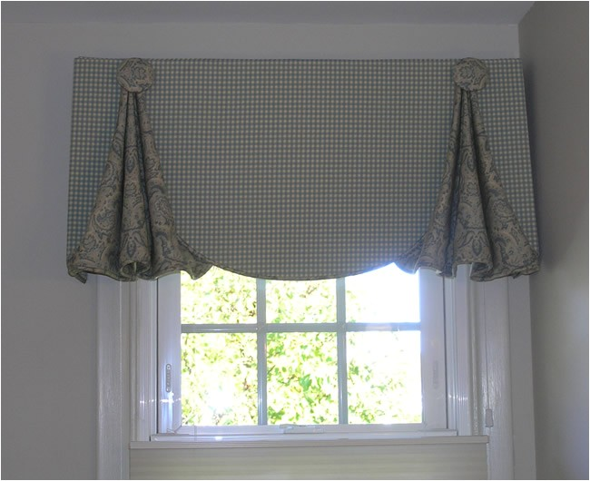 Touch Of Class Valances Valances A touch Of Class