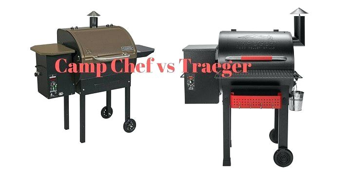 traeger renegade elite grill cost