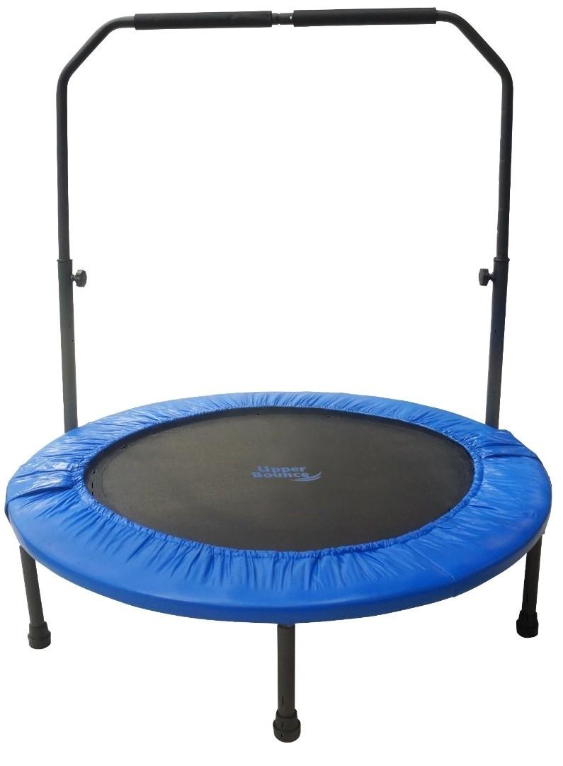 best mini trampolines