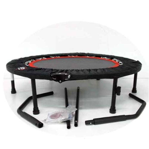 high weight capacity trampolines weight limit 300 lbs