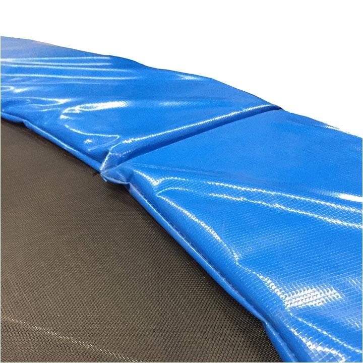16ft trampoline mat