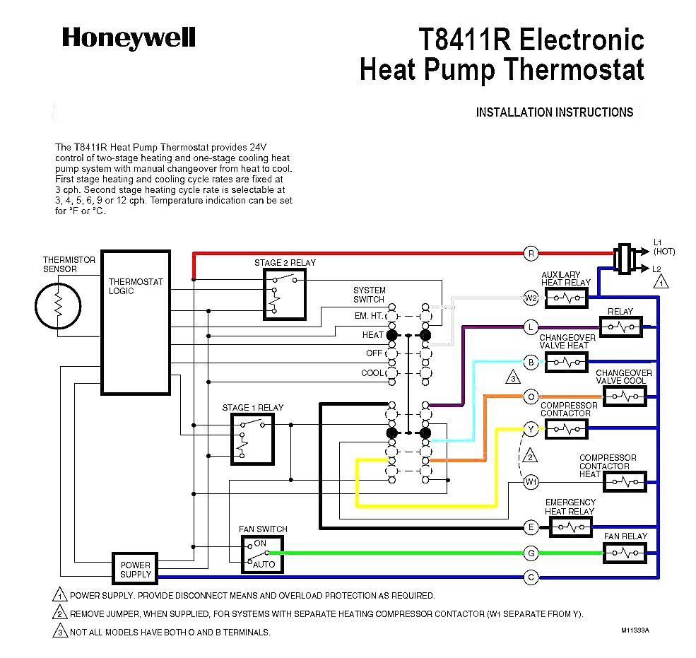 trane xe 900 wiring diagram wiring diagramstrane gas furnace thermostat wiring diagram online wiring diagramtrane xe