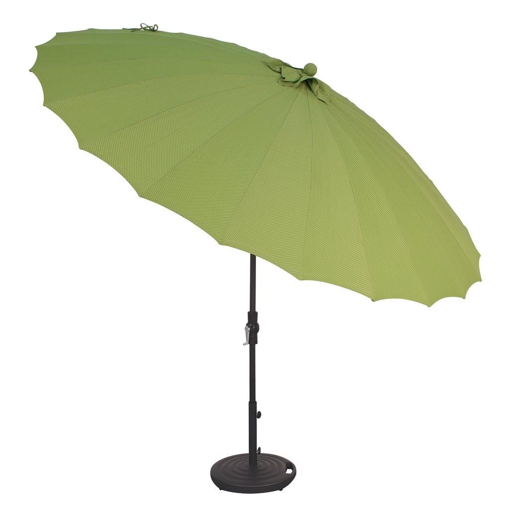 treasure garden umbrella treasure garden 11 ft obravium