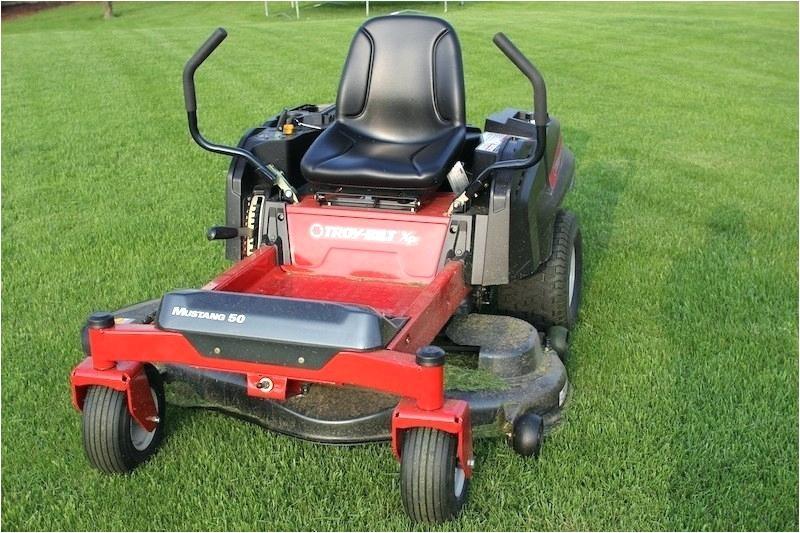 troy built mower super bronco lawn tractor troy bilt mower deck removal