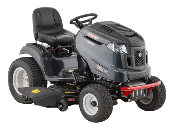 Troy Bilt Super Bronco 50 Troy Bilt Super Bronco 50 Xp Lawn Mower Tractor
