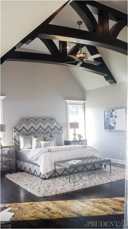 more design inspiration from the tulsa parade of homes day 2