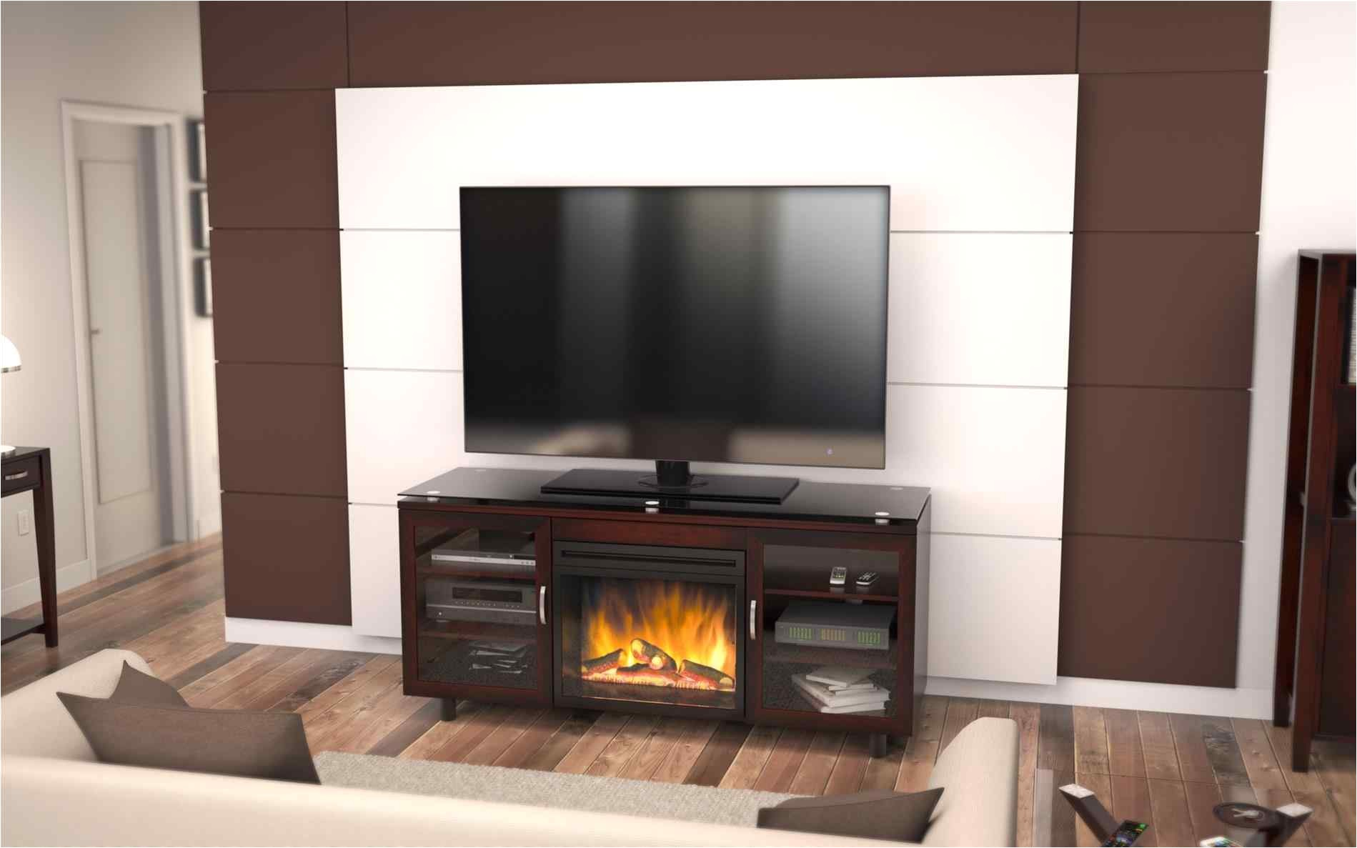 great american furniture tv stands american furniture warehouse tv stands in home design amusing signature tv american furniture tv stands stands jpg