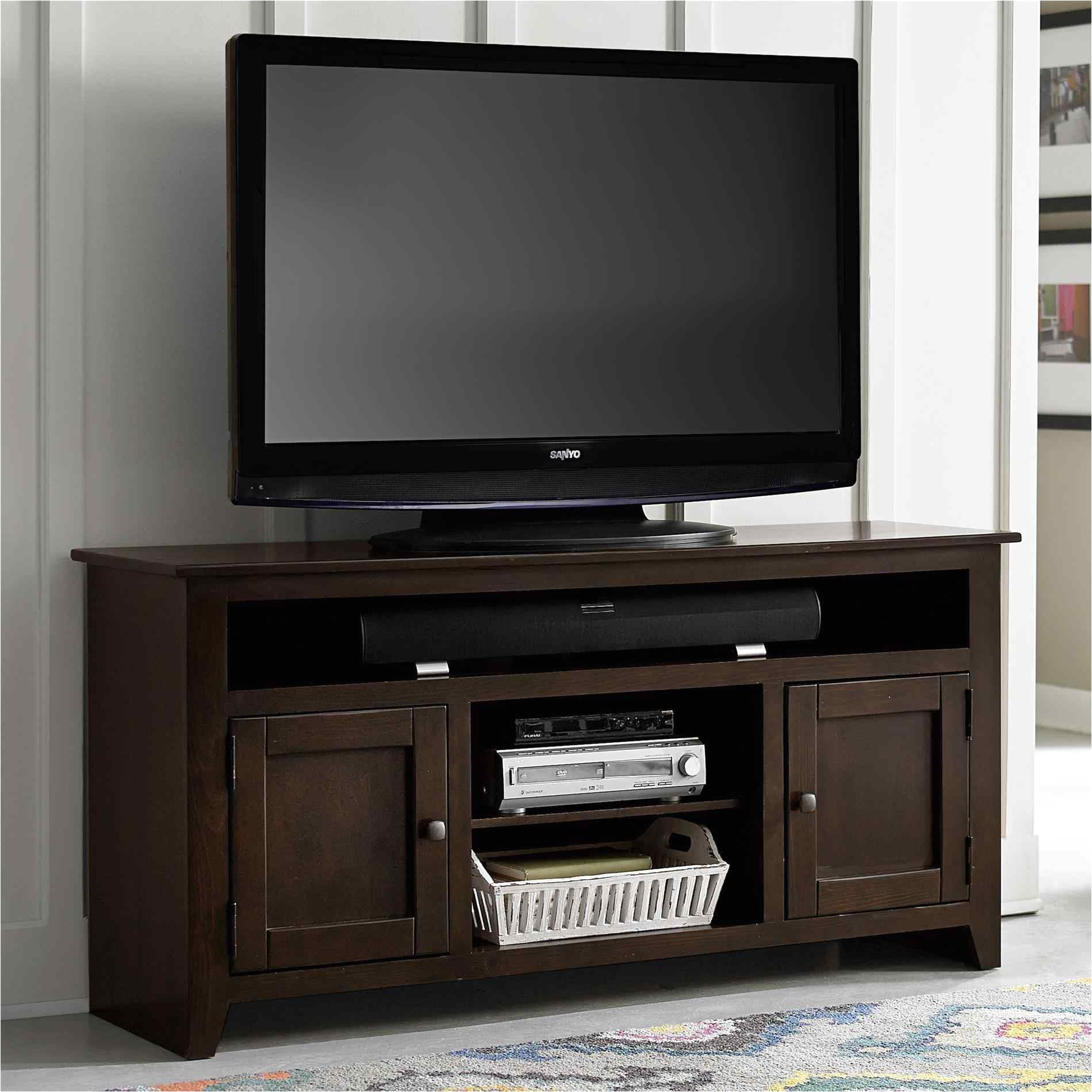 Tv Stands at American Furniture Warehouse the Images Collection Of Room Sets sofas and Sectionals
