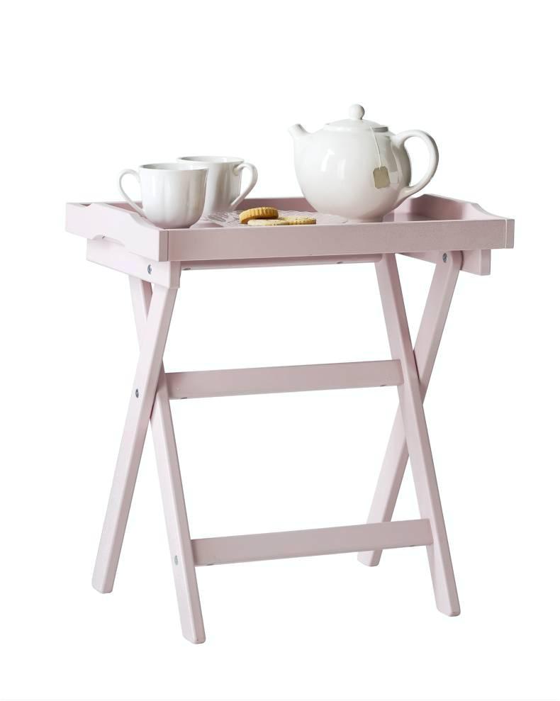 folding tray table ikea