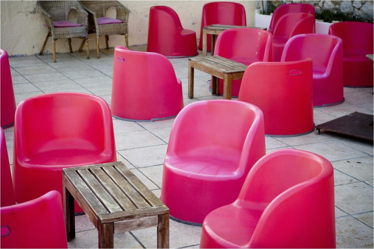 Types Of Cheap Furniture Materials the Various Types Of Materials Popularly Used to Make