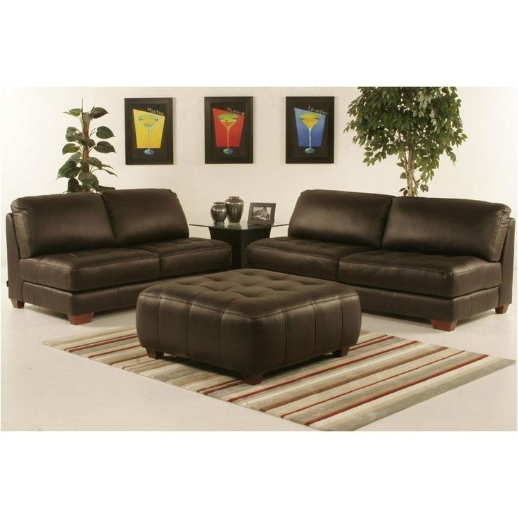 furniture living room sets