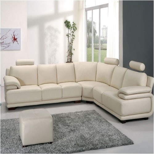 styles of sofa set 4 85960