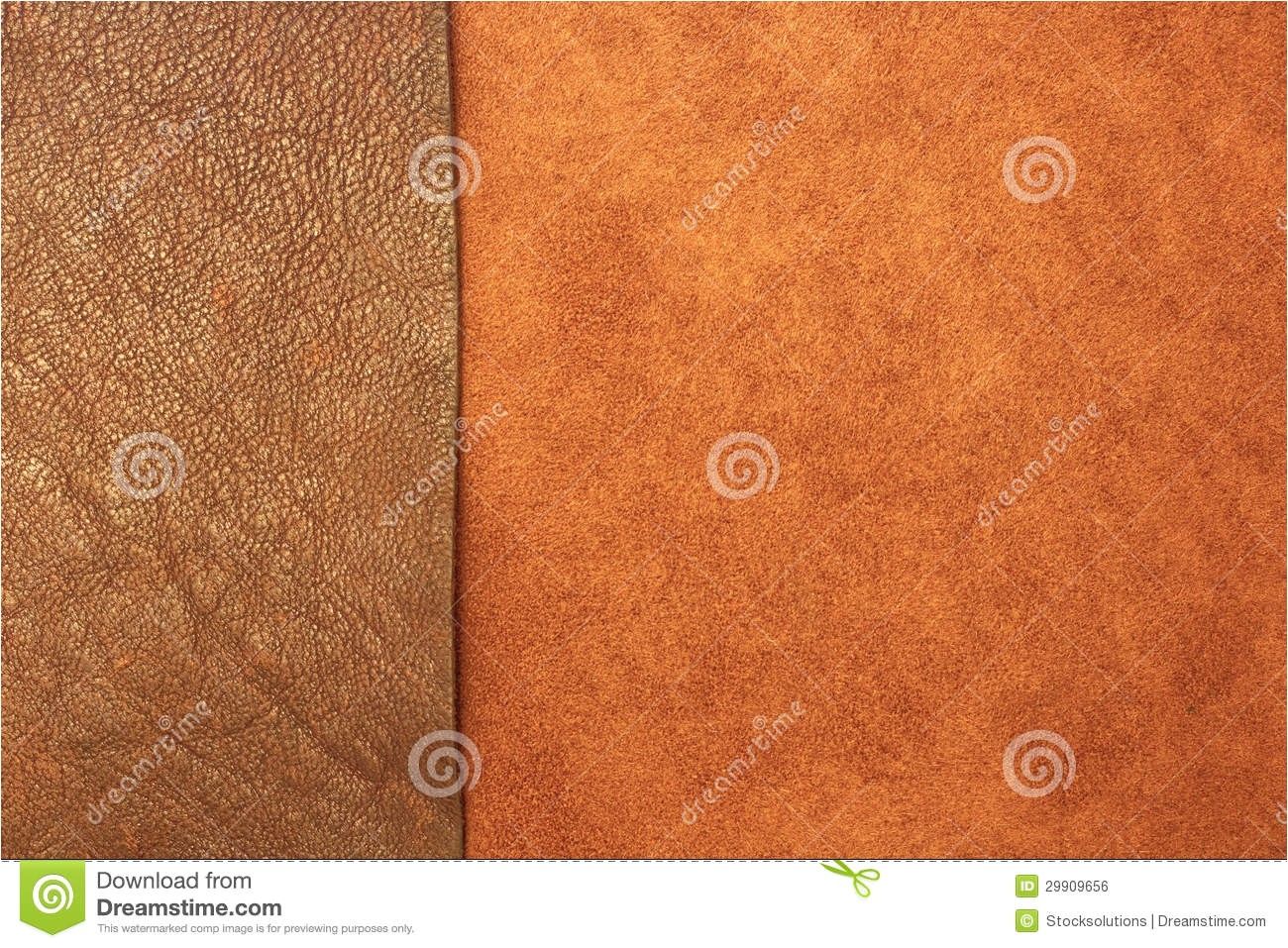 royalty free stock image genuine leather textured background both tanned suede finishes made animal skin used quality durable clothing image29909656