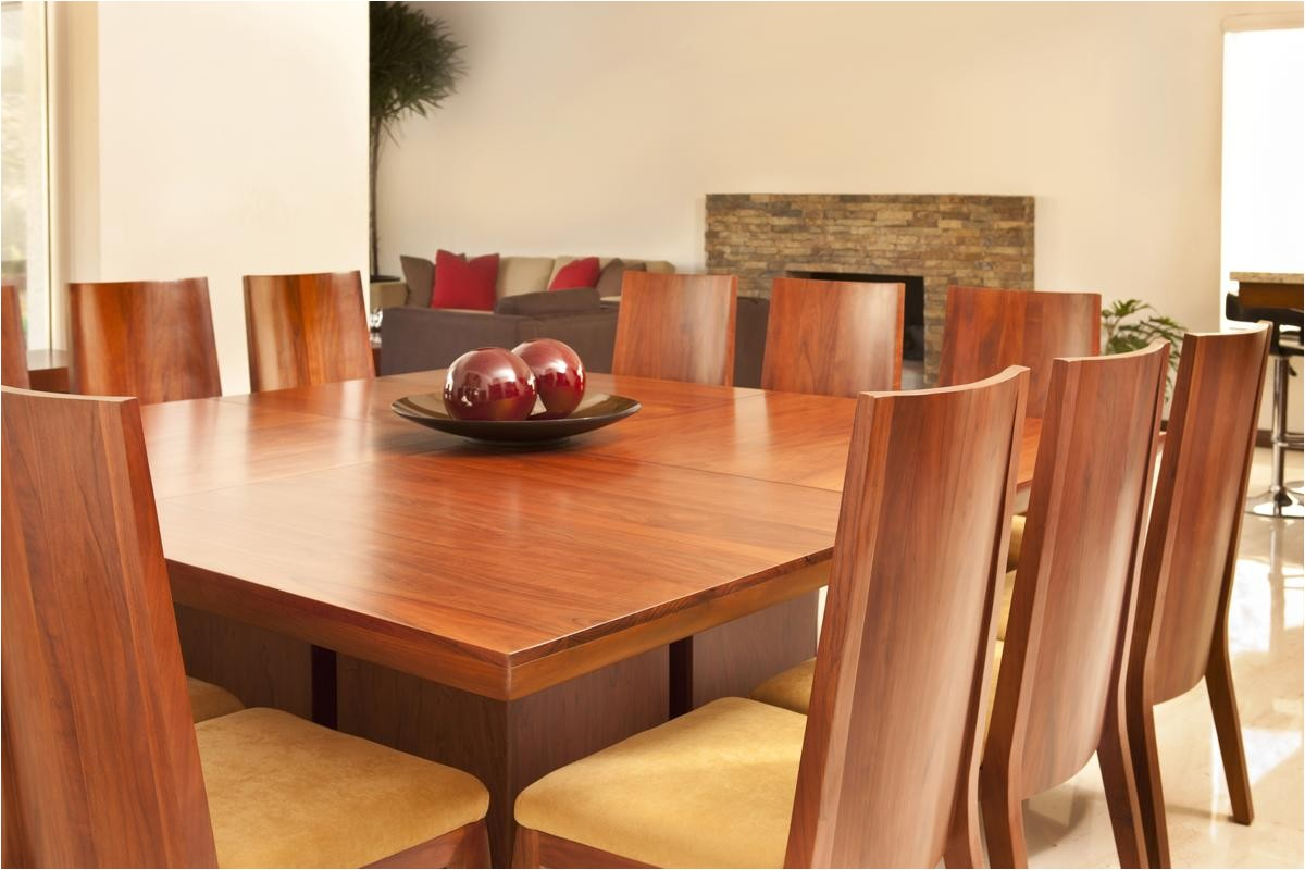 Types Of Materials Used to Make Furniture the Various Types Of Materials Popularly Used to Make