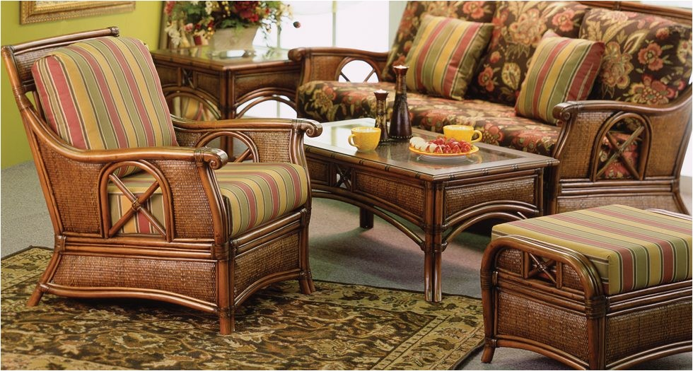 Types Of Patio Furniture Materials Outdoor Furniture Types Of Materials