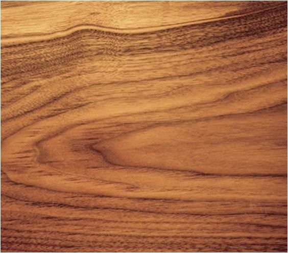 Types Of Walnut Wood Walnut the Pros and Cons Of Different Types Of Wood
