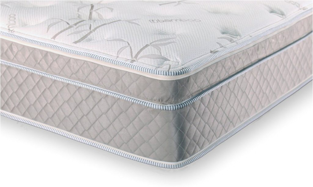 dreamfoam ultimate dreams eurotop latex mattress review