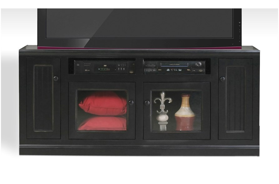 Ultra Thin Direct Vent Gas Fireplace Low Profile Gas Fireplace Fireplaces