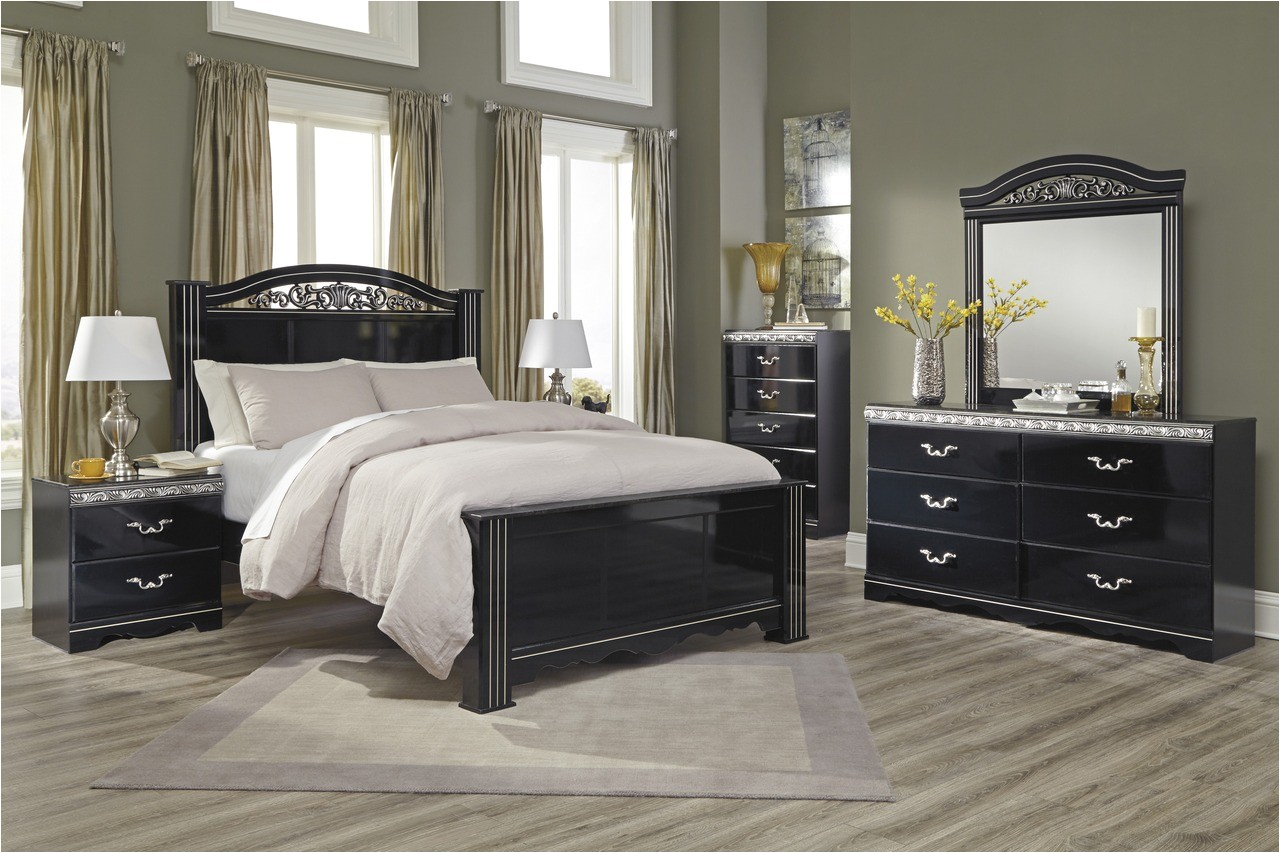 Unclaimed Freight Furniture Bedroom Sets Bedrooms 3 Piece Bedroom Set Unclaimed Freight