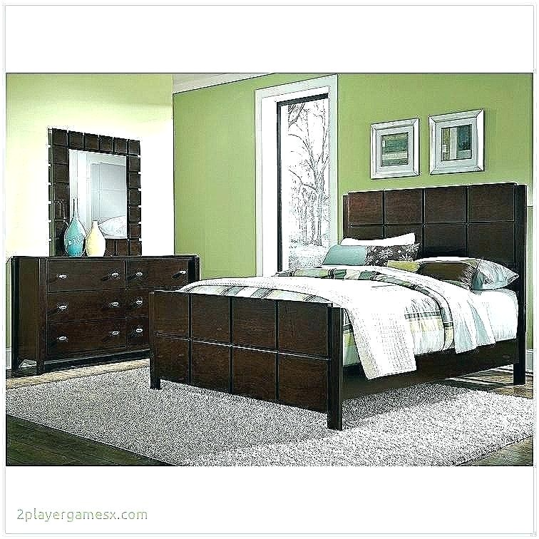 unclaimed freight bedroom sets