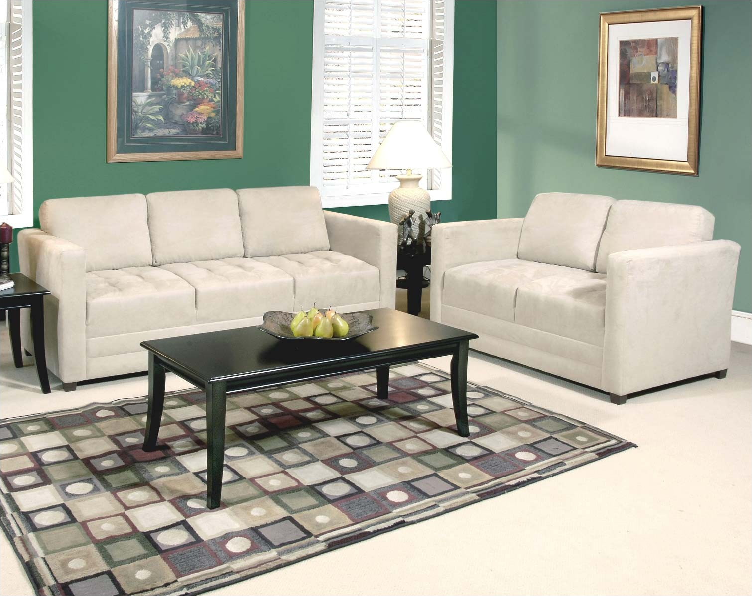 furniture add style and comfort with unclaimed freight reading pa orl baohns org