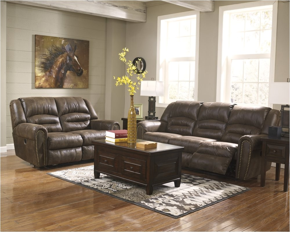 unclaimed freight furniture furniture stores 2500 transit ave sioux city ia phone number last updated december 24 2018 yelp