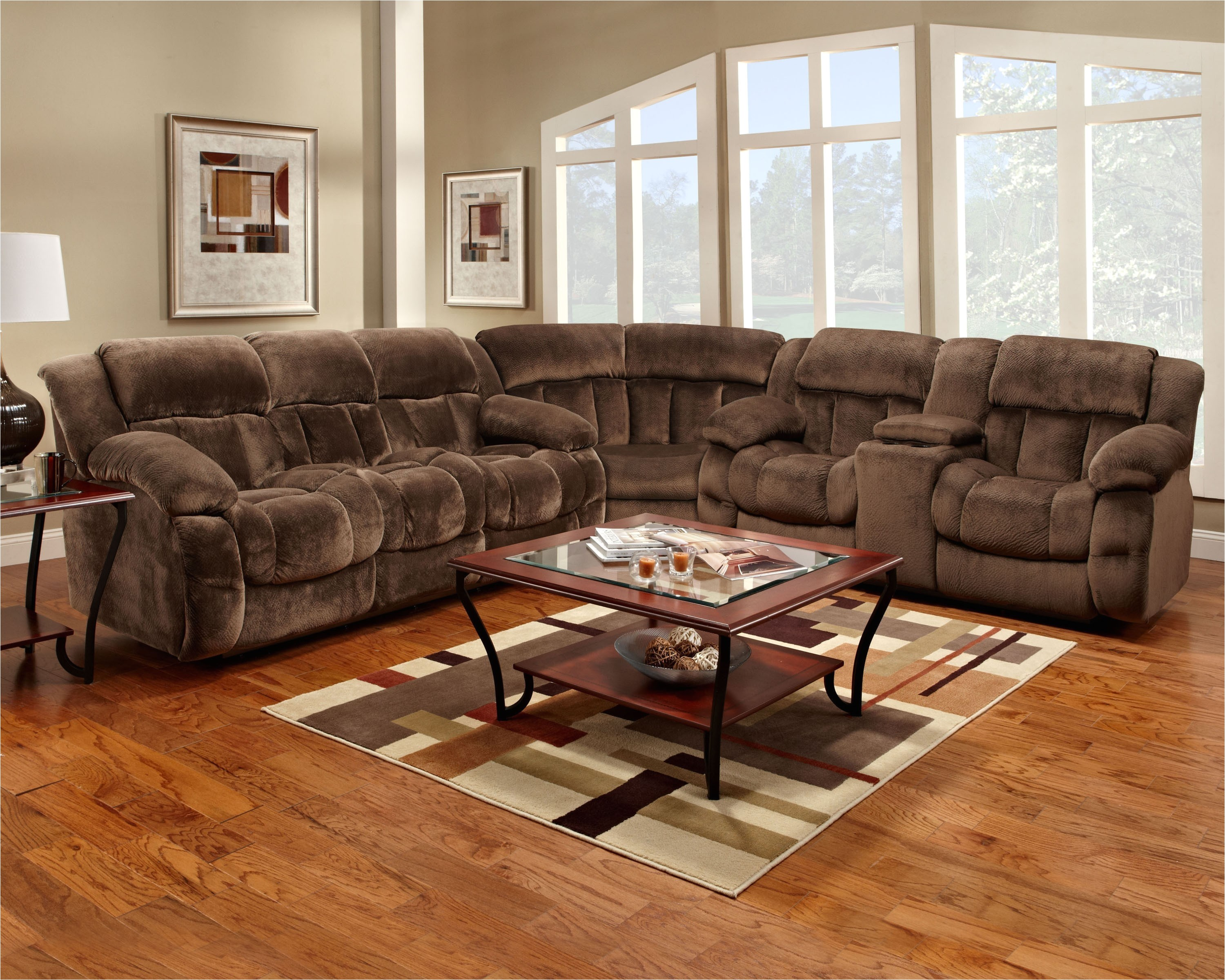 furniture simple unclaimed furniture store home design great with unclaimed furniture 14581
