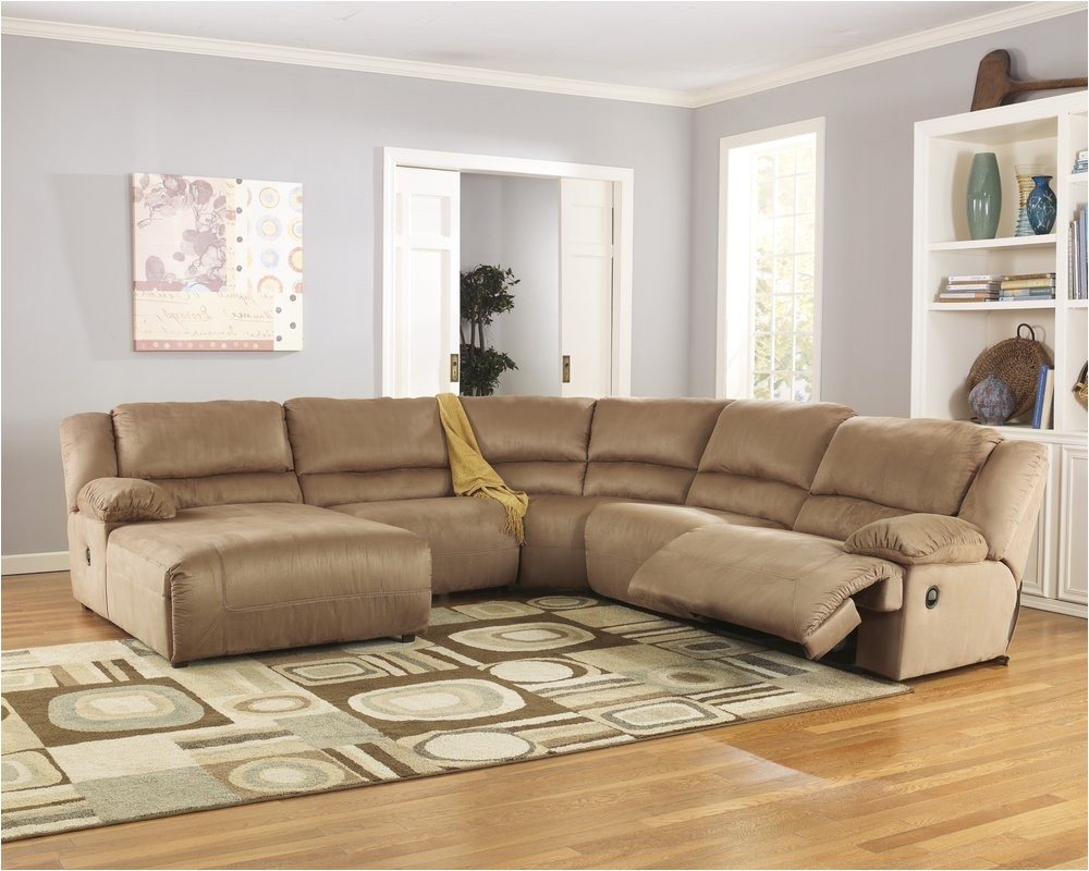 Unclaimed Freight Furniture Store Unclaimed Freight Furniture 31 Photos Furniture Stores 6600 W