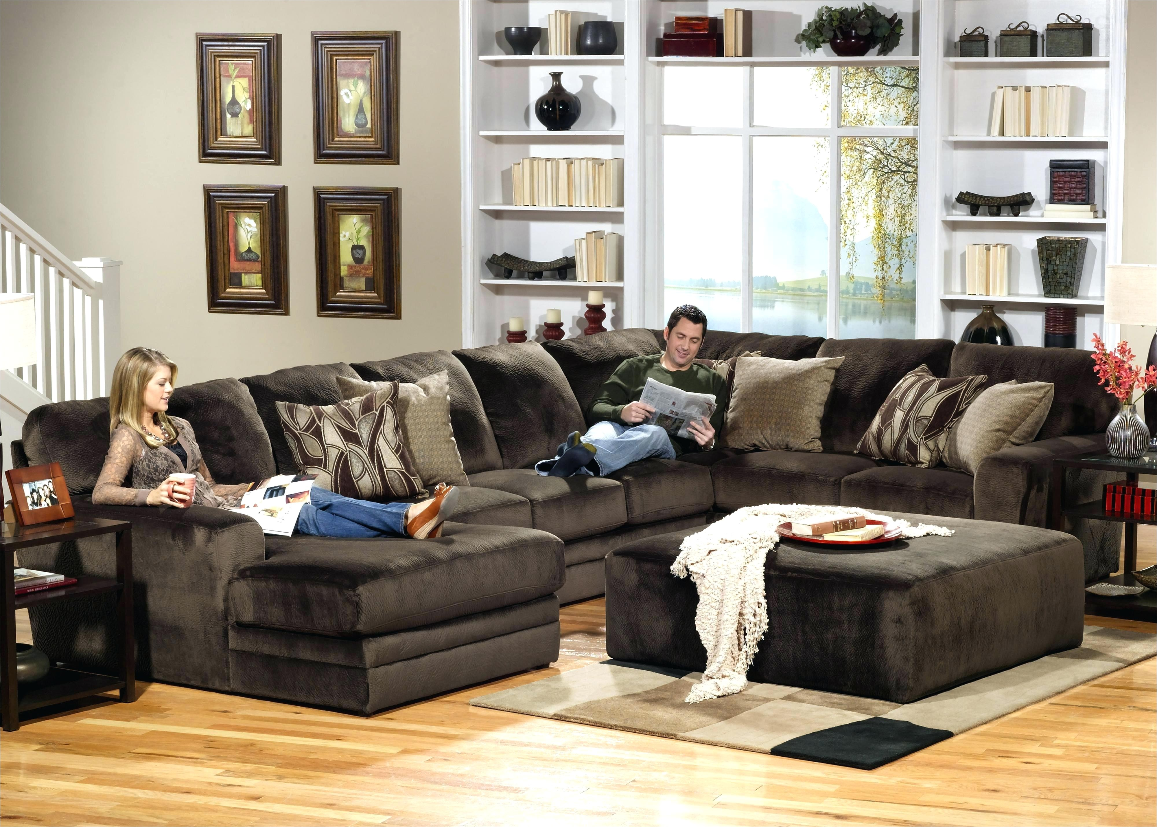 unclaimed furniture nj elegant unclaimed freight furniture reviews
