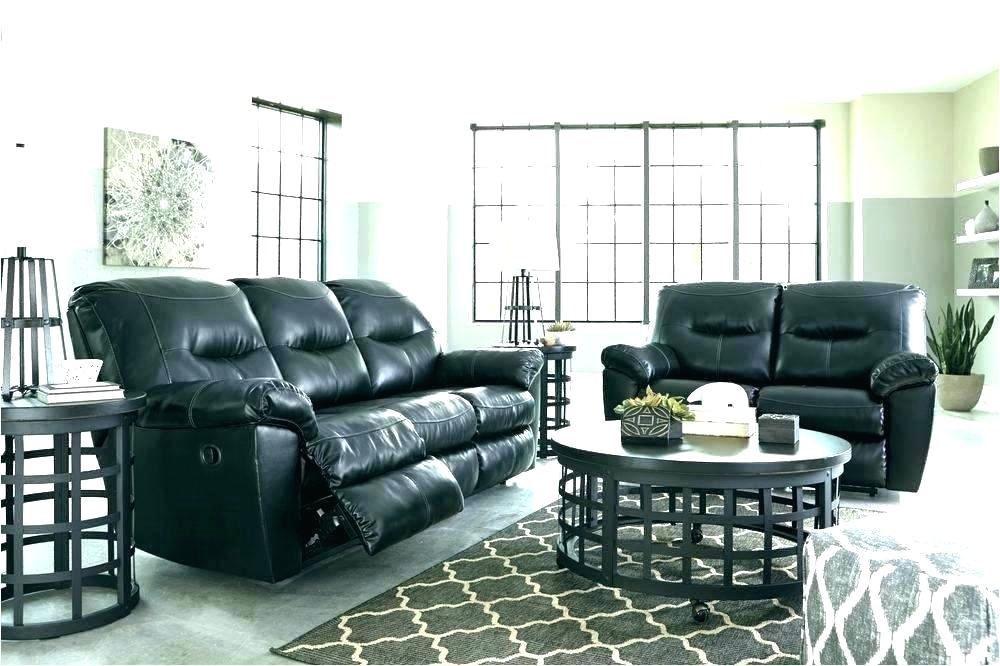 unclaimed freight furniture sioux falls