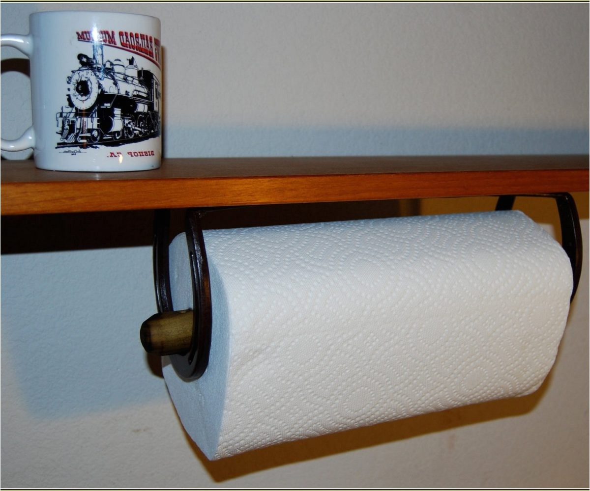 4gzeel0ilgg0so0ocwgs04 under cabinet paper towel holder