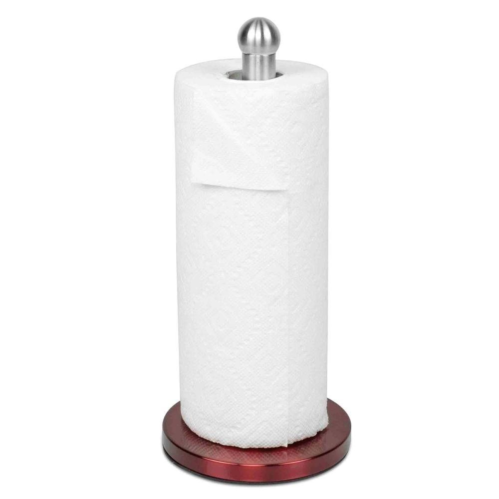 bbs48onnq under cabinet paper towel holder