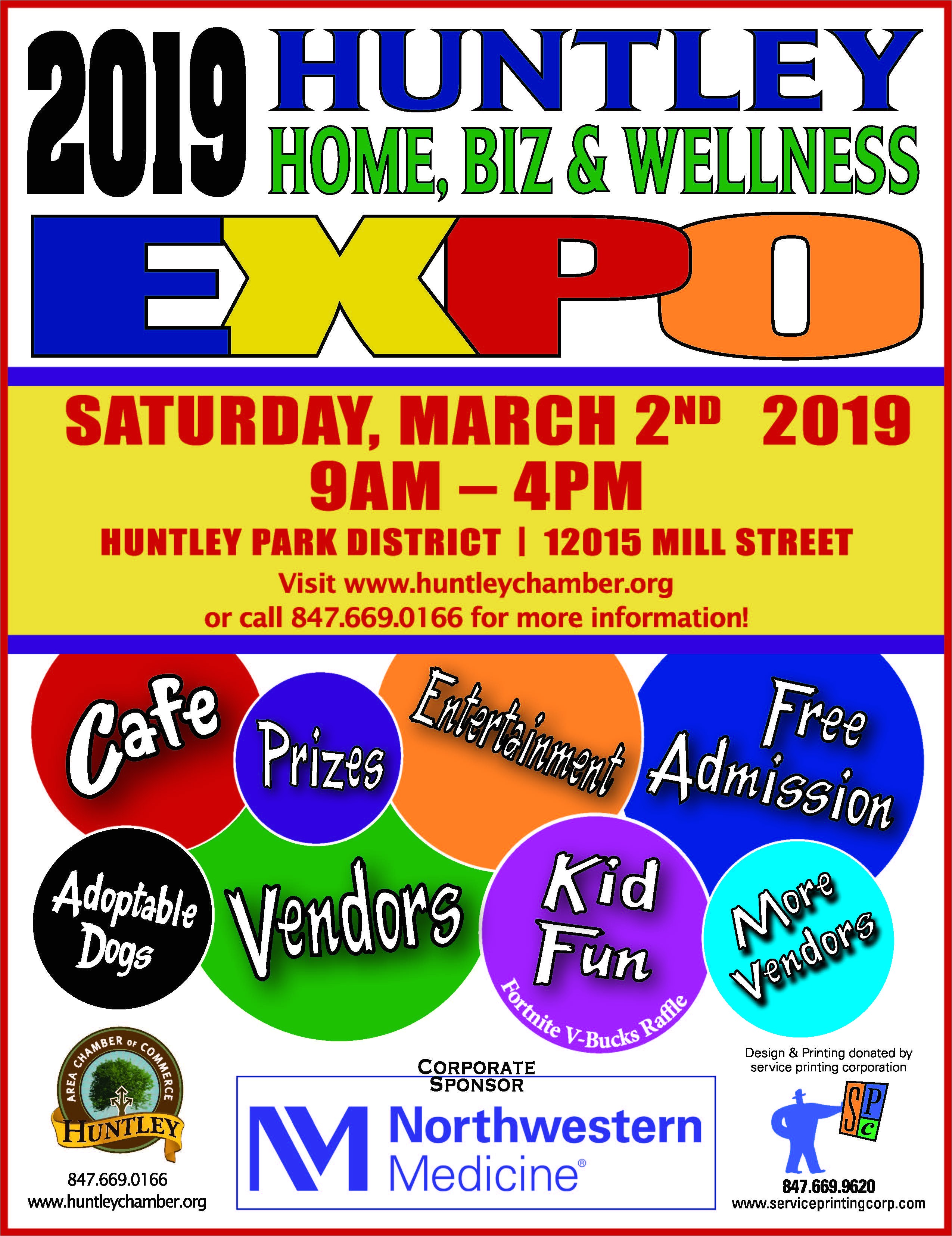 Unilock Price List 2019 2019 Home Biz Wellness Expo Oct 12 2018 to Mar 2 2019