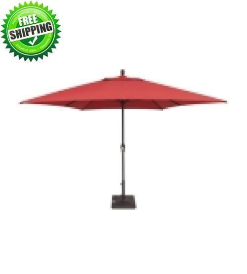 Universal Patio Umbrella Crank Handle Replacement Treasure Garden 9 Replacement Canopy Fasci Garden