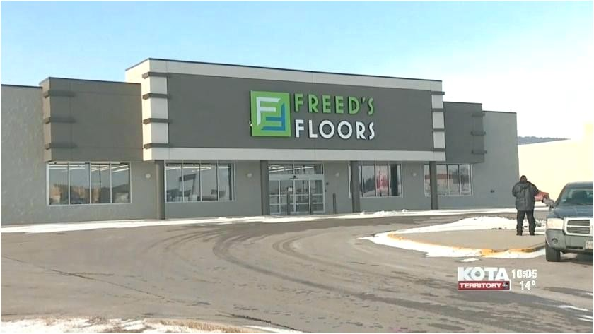 furniture rapid city sd used furniture rapid city furniture rapid city used office furniture rapid city sd