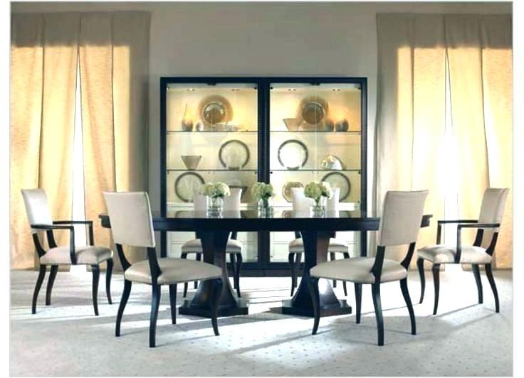 ashley furniture bozeman mt