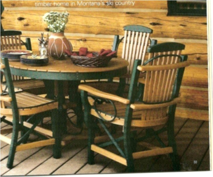 Used Furniture Store Bozeman Furniture Stores Bozeman Furniture Stores Exceptional Used