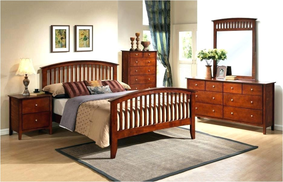 kincaid bedroom furniture reviews bedroom sets bedroom furniture bedroom bedroom furniture furniture bank of central ohio