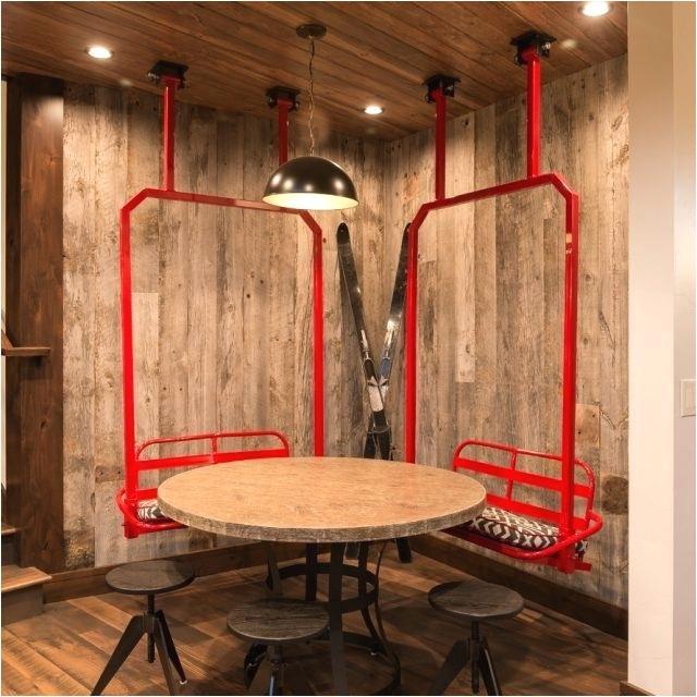 Used Ski Lift Chairs For Sale Craigslist Adinaporter