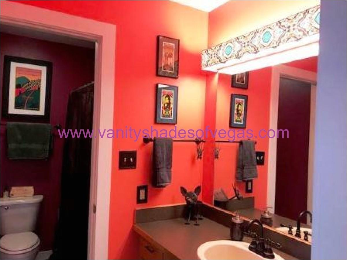 Vanity Shades Of Vegas Portfolio Of Vanity Shades Vanity Shades Of Vegas