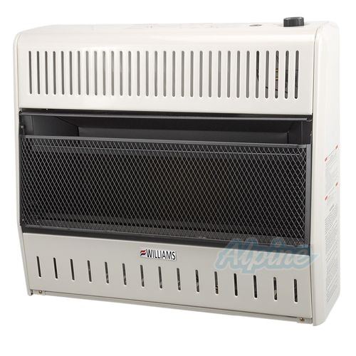 Ventless Gas Heaters Lowes Gas Heaters for Homes at Lowe 39 S