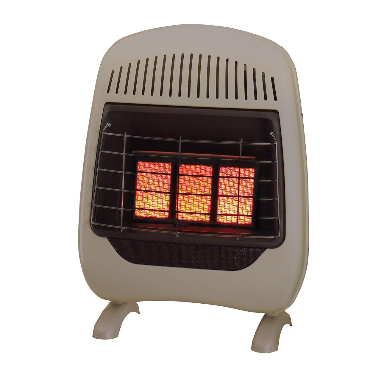 ventless infrared wall heater model ml150tpe series