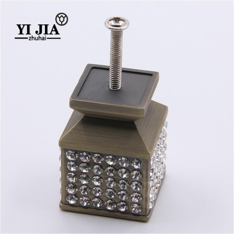 new hardware antique drawer pulls thomasville 60470295581