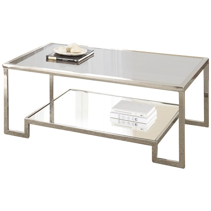 wade logan c2 ae karter coffee table wadl5507