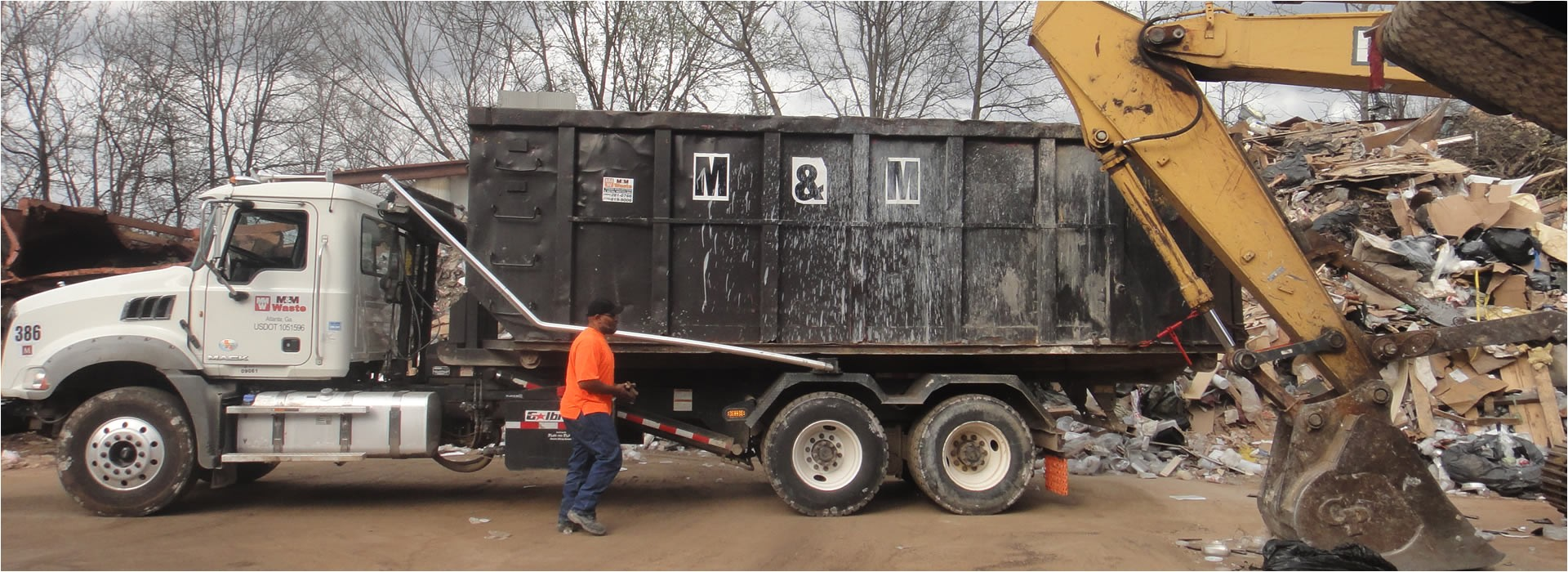 dumpster rental in union city ga p 71