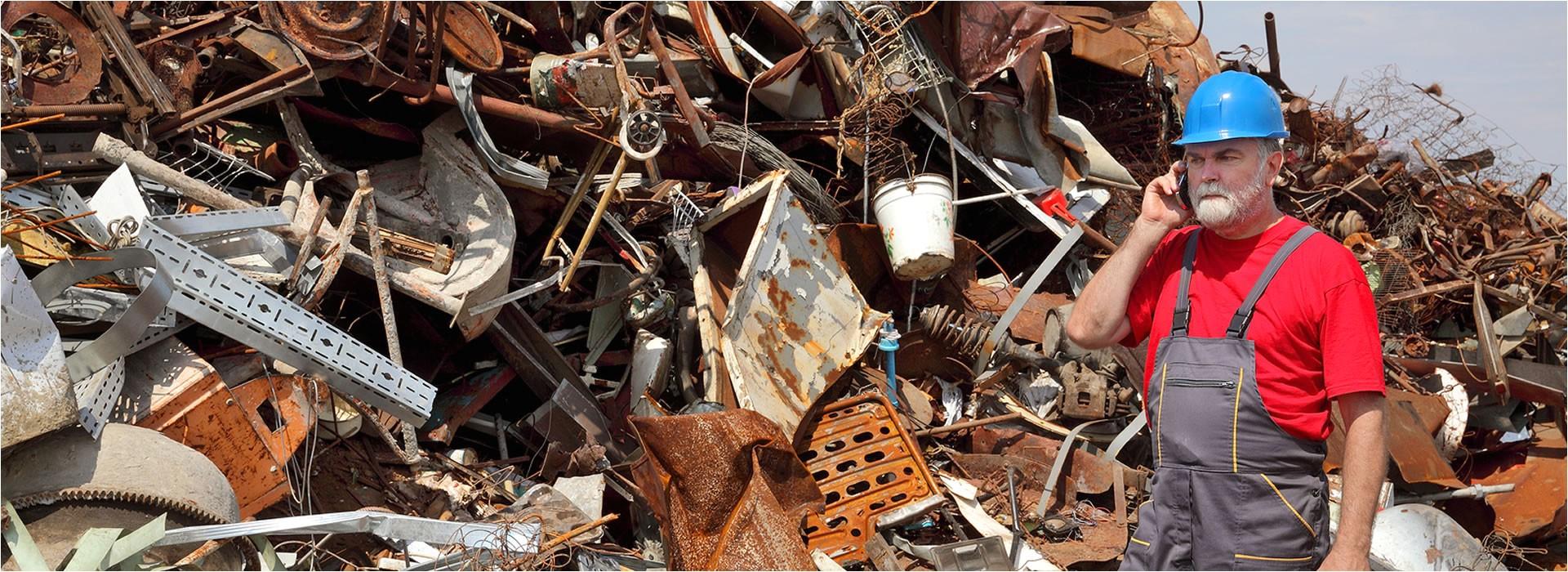 scrap metal recycling in atlanta ga p 60