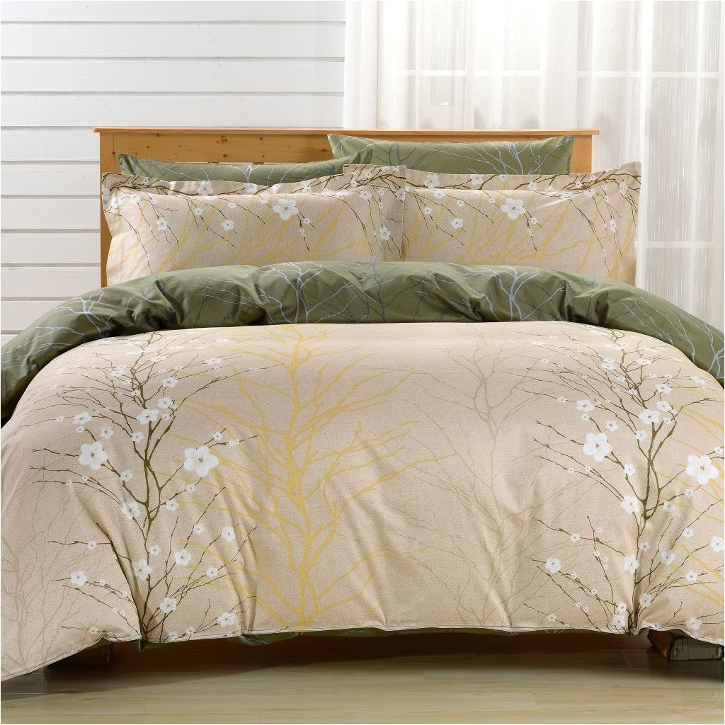 Wayfair Duvet Covers Queen Dolce Mela 6 Piece Queen Duvet Cover Set Wayfair Ca