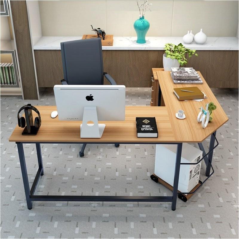 ebern designs tetrick l shaped computer desk ebdg1177