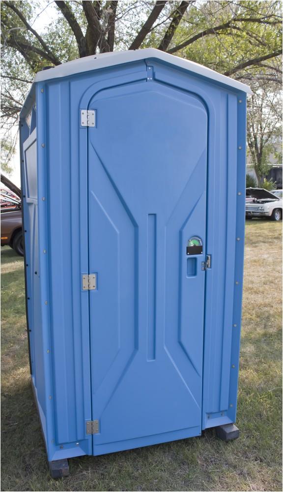 search q porta potty rentals form restab