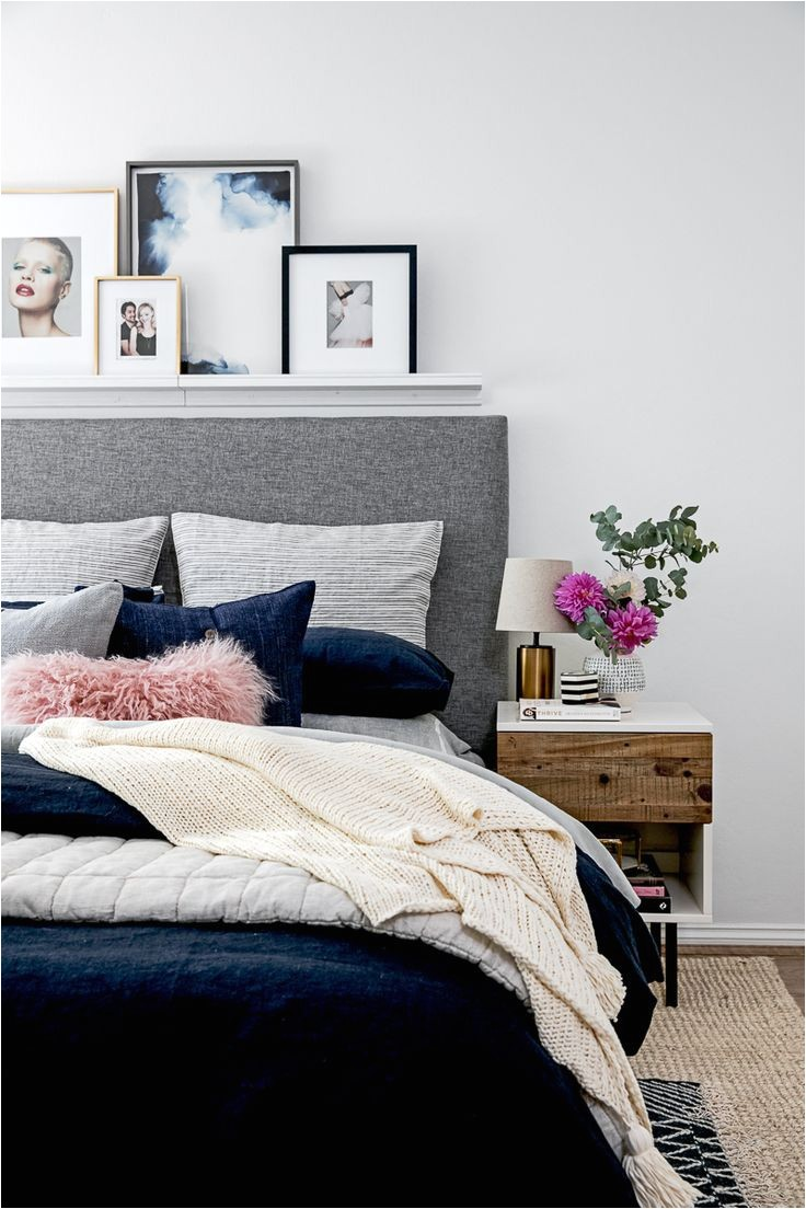 my bedroom makeover win a 1 000 west elm voucher for yours